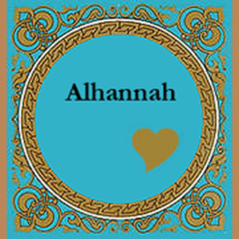 broad brook muslim Alhannah islamic clothing in broad brook ct find alhannah islamic clothing business details including phone number, location and services relating to scarves - hotfrog business directory.
