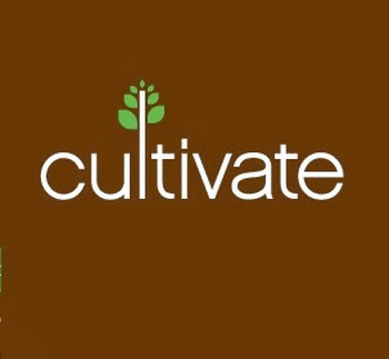 Cultivate Hydroponic Organic Garden Center Buchtel Landscaping