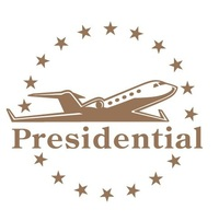 Muscat Private Jet Charter - Presidential Aviation