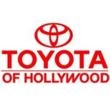 toyota of hollywood - automotive - arab professionals