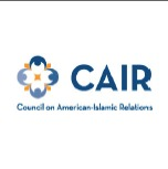 CAIR - Council American-Islamic Relations