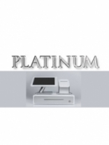 Platinum Transaction Merchant Services